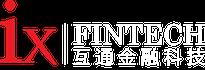 ixFintech Logo
